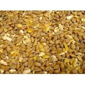Willsbridge Mixed Poultry Corn 20kg