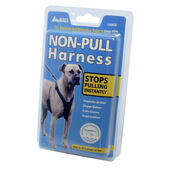 Company Of Animals Non Pull Dog Harness