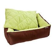 Oster Self Warming Pet Bed