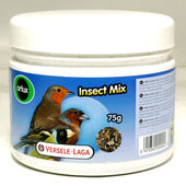 Versele Laga Orlux Aviary Bird Insect Mix 75g