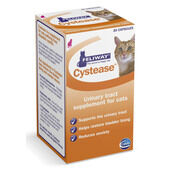 Anti Anxiety Medication For Cats Uk