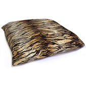 Danish Design Luxe Deep filled Duvet - Tiger
