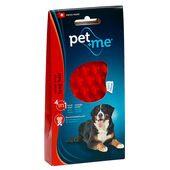 Pet + Me Multifunctional Grooming Brush Dog Long Hair