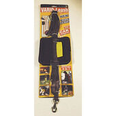 Dog Control Vario Lead Army 2.2mx1.5cm