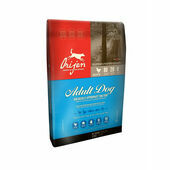Orijen Adult Dog Dry Food 80% Meat