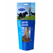 10 x Hollings 100% Lamb Bones