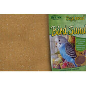 Pettex Aviary Bird Sand Cage Proud