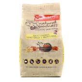 Goodwyns Adult Complete Chicken Brown Rice & Vegetables