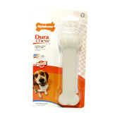 Nylabone Dura Chew Chicken Medium/wolf