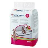 Savic Puppy Trainer Refill 30 Pads Extra Large 90x60cm