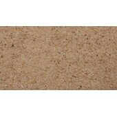 Unipac Natural Sand for Marine Aquatic Setups
