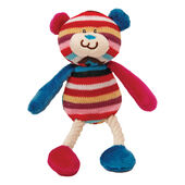 3 x Mister Twister Tilly Teddy 20cm