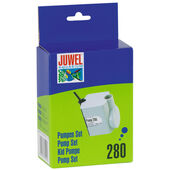 Juwel Powerhead Pump 280 L.p.h For Rekord 60/80