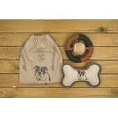 Banbury & Co Luxury Dog Gift Set