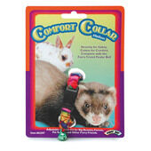 Super Pet Comfort Collar