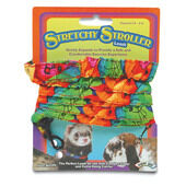 Superpet Stretchy Leash 4.5x1x6