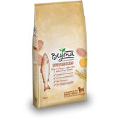 Beyond Superfood Blend Salmon 2kg