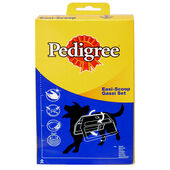 Pedigree Care Easi Scoop