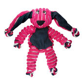 Kong Floppy Knots Bunny Small/ medium