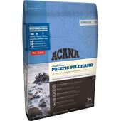 Acana Singles Dog Pacific Pilchard