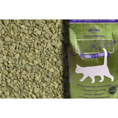 Pettex So-Kleen Clumping Cat Litter - 20kg