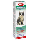 Mark & Chappell Cat Nurish-um Paste 70g