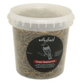 Mayfield Mealworms 1000ml