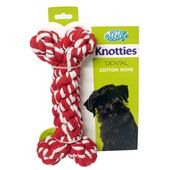 Knotties Cotton Bone X lge
