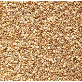 12 x Johnston & Jeff Foreign Finch Seed 1kg