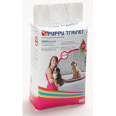 Savic Puppy Trainer Refill 30 Pads