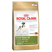 Royal Canin Great Dane 23 Dry Adult Dog Food