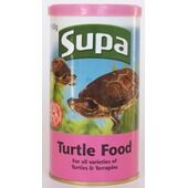 3 x Supa Turtle Food Superior Mix 60g