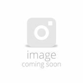Burgess Supacat Adult Rich In Chicken And Duck 10kg