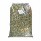 Blueberry Warren Guinea Pig Food - 13Kg