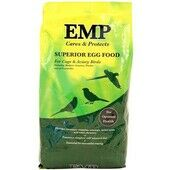 EMP Superior Egg Rearing Food