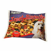 Pointer Treats 2kg