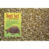 Repti Turf Substrate Kg