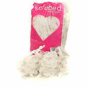 Safebed Sachets