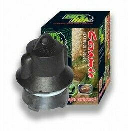 Reptile Heating Accessories