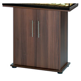 Fish Tank Stands & Cabinets