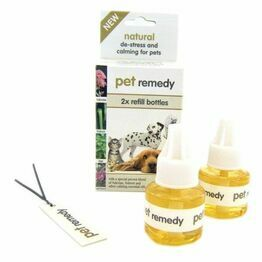 Dog Anxiety Relief & Calming